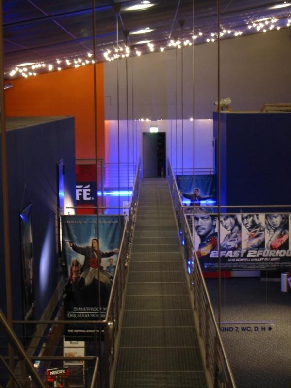 Cinemaxx Delmenhorst