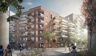 Wettbewerbe gutachten bds steffen architekten bda for Architekten hamburg altona